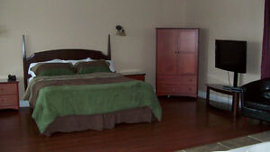 workers /students/ visitors /monthly rates available/motel rooms Gatineau Ottawa / Gatineau Area image 3