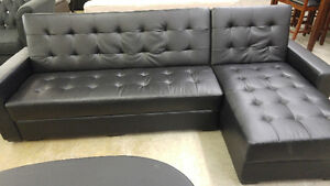 SECTIONAL (S) - EXMOUTH FURNITURE