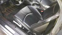 2005 Porsche Boxster Smodel Convertible