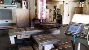 Wanted used machinery  Kitchener / Waterloo Kitchener Area image 3