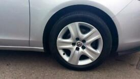 2015 Vauxhall Zafira 1.8i Exclusiv 5dr Manual Petrol Estate