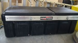 Excellent Condition Pickup Truck Tool Box