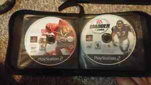 ps2 games and ps1 games
