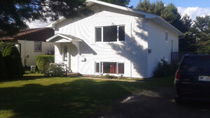 Duplex for sale in Riverview