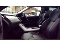 2017 Land Rover Range Rover Evoque 2.0 TD4 Autobiography 5dr - Pa Automatic Dies