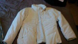 Anne Klein Womens winter jacket Cambridge Kitchener Area image 2