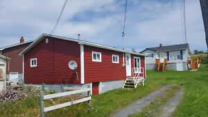 GREAT LOCATION FOR BULL ARM AND LONG HARBOR St. John's Newfoundland image 5