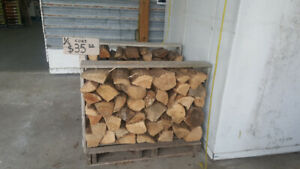 Firewood Unbeatable prices for Best Quality