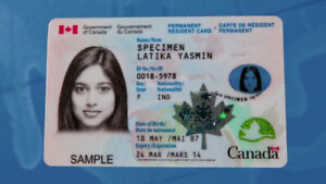 LMIA for Inside and Outside Canada