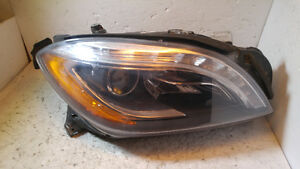 ML63 2012 2013 2014 2015 LUMIERE DROITE OEM RIGHT HEAD LIGHT