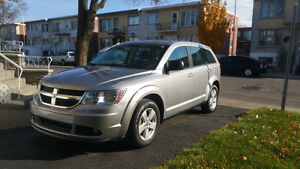 2015 Dodge Journey SE 5 PLACES  FULL
