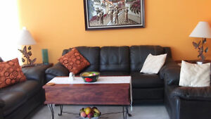 ARE YOU LOOKING FOR A LONG TERM RENTAL IN NUEVO VALLARTA