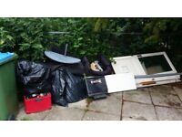 Eazy Clear Rubbish Clearance