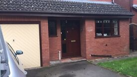 A room to let in wonderful location next to University