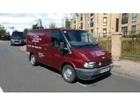 Ford Transit 2.0TDI ( 125ps ) 75MY 280 SWB Leader (2006)