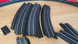 Very old remote control HO scale train. Kitchener / Waterloo Kitchener Area image 3