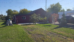 House For Sale in Belleville, Rent to Own, Commercial Zoning