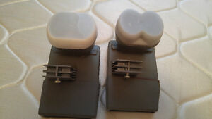 SHAW DIRECT OR STAR CHOICE KU LNB FOR SALE- USED