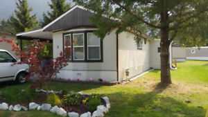 New Listing! Mobile Home for Sale