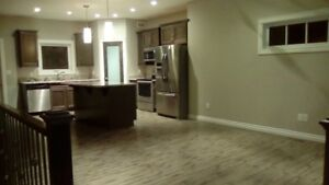 3 OR 4 BEDROOM HOUSE FOR RENT IN ROSEWOOD SASKATOON