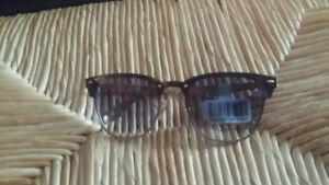 Women's Ray-Bans new arrivals asking 150 or best offer