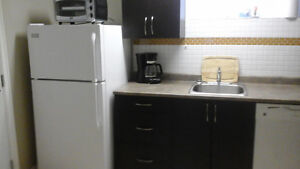Room for student or short term rental