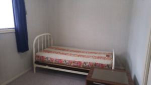 Rooms for Rent female (noypi / Male )