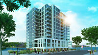 Aqua Vista At King's Wharf Now Available Starting At $1900