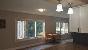 2 bedroom house in Colpoys Bay