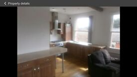 *STUNNING FURNISHED* 3 BEDROOM PENTHOUSE LOCATED IN HEATON MOOR STOCKPORT SK4 4AB