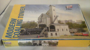 N gauge train items London Ontario image 2