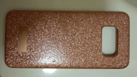 Ted Baker samsung s8 phone case