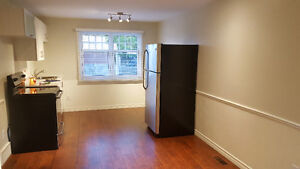 OPEN HOUSE Tues Oct 25 5-8 pm:  1 Bedroom Apt in Grimsby