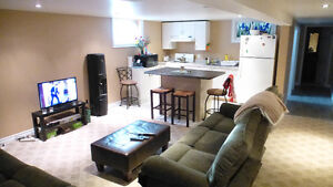 Georgetown Halton Hills Room for rent Appartment Style Shared