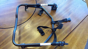 Valco Stroller Graco Car Seat Adapter
