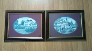 katherine karnes pictures $20.00 each two for $30.00