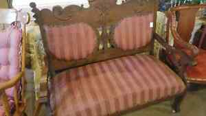Gorgeous chair $250 or offer