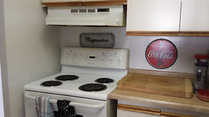 Sublet Room Available May 1st- Sheridan College