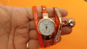 Wrist Watch (new) great gift
