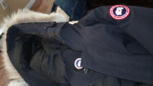 BEST OFFER CANADA GOOSE CHATEAU PARKA XL