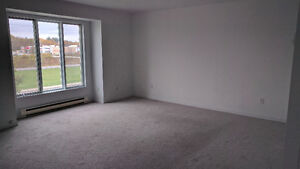 2 Bedroom Apartment for Rent!! Available for December 1st!!! Gatineau Ottawa / Gatineau Area image 2