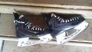 Size 9 skates