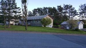 Renovated/updated Bungalow in Lower Sackville