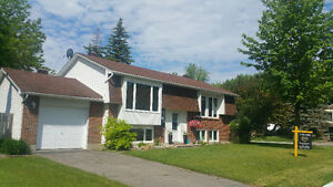 New Price - Beautiful House For Sale in Ile Bizard