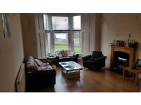 Excellent large double room with ensuite £420/month inc bills