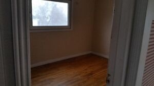 2 Bedrooms Apartment in Timmins