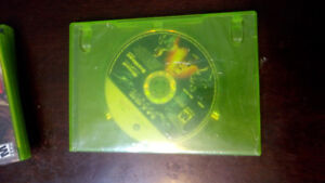 Mass effect 1 for xbox 360