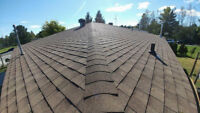 Northern Roofing