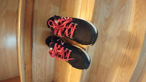 New Balance women's 677 shoes. Like brand new