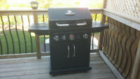 BBQ for sale $100